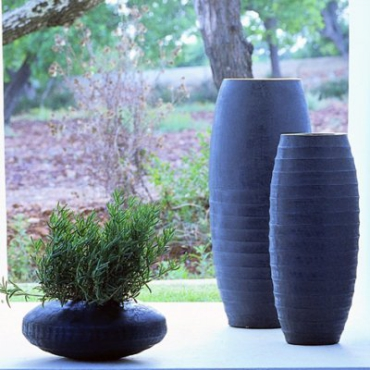 Vasen / Übertöpfe