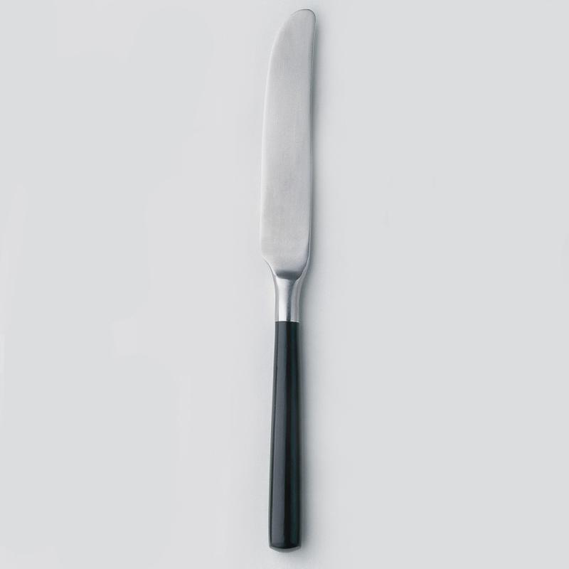 Lambert Daily schwarz Messer