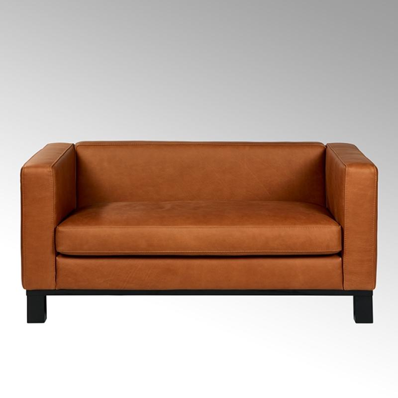 Lambert Bella, Sofa lang