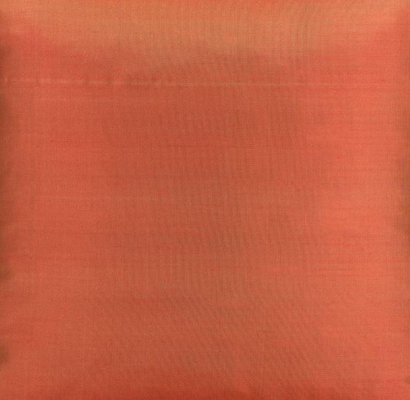 Lambert Seine, orange, 40 x 40 cm