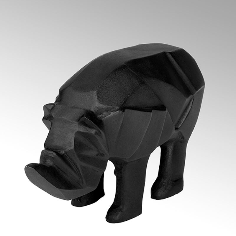 Lambert Rhino