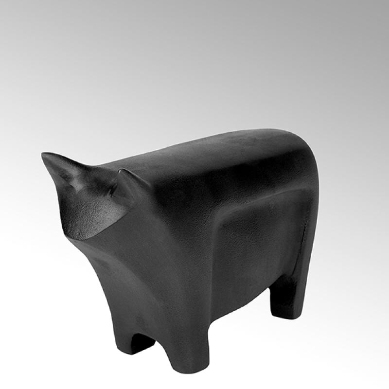 Lambert Bull