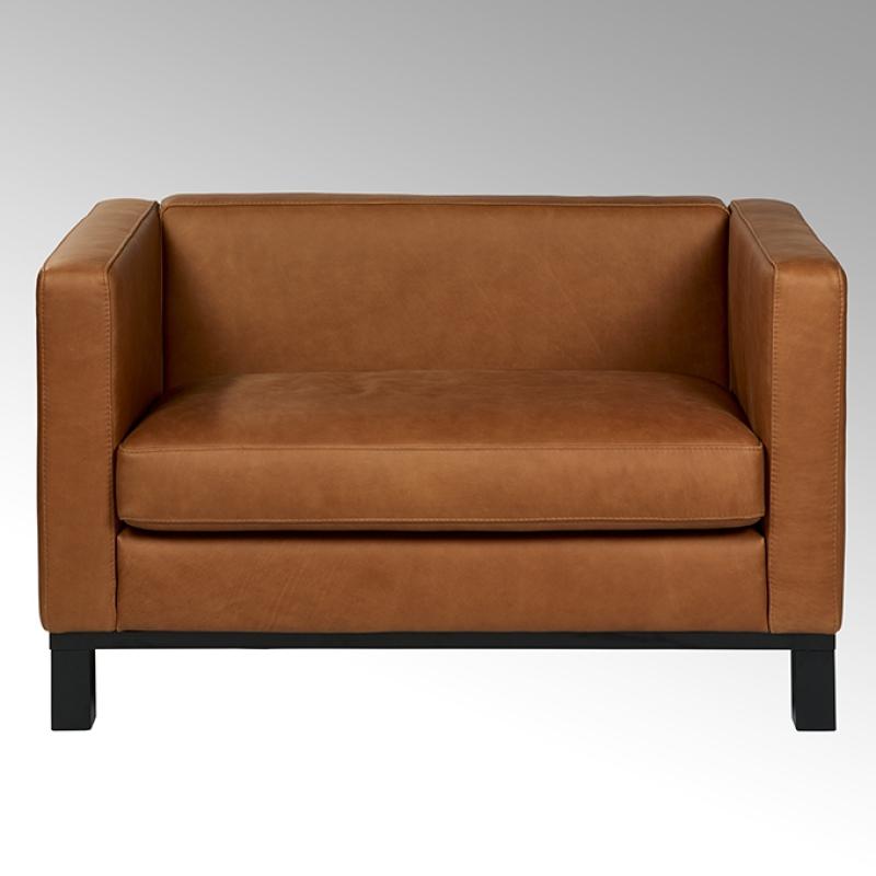 Lambert Bella, Sofa