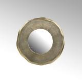 Lambert Siddharta, bronze
