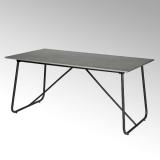 Lambert Amaya Tisch L 160 cm