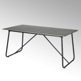 Lambert Amaya Tisch L 180 cm