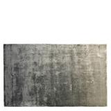 Lambert Edmonton, 160 x 260 cm, graphit