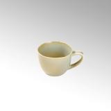 Lambert Bacoli, Kaffee-/Teetasse, bambus