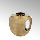 Lambert Morris, bronze