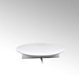 Lambert Alta, Schale flach, D 22 cm