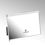Lambert Miami, Bilderrahmen, H 17 cm