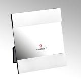 Lambert Miami, Bilderrahmen, H 14 cm
