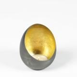 Lambert Casati H 14 cm, gold