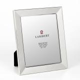Lambert Charleston 25,5 x 30,5 cm