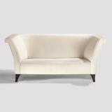 Lambert Cotton Club Sofa