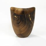 Lambert Xaver Vase, H 35 cm