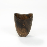 Lambert Xaver Vase, H 27,5 cm