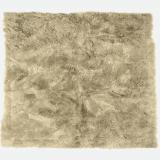Lambert Taiga 250 x 250 cm, beige