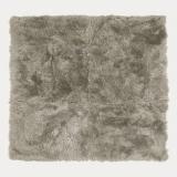 Lambert Taiga 250 x 250 cm, schlamm