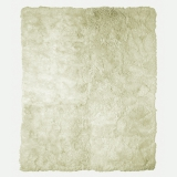 Lambert Taiga 200 x 300 cm, weiß