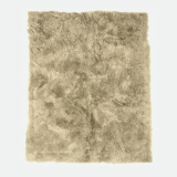 Lambert Taiga 200 x 300 cm, beige