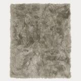 Lambert Taiga 200 x 300 cm, schlamm