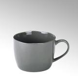 Lambert Piana Kaffee/Teetasse, anthrazit