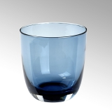 Lambert Ofra charcoal blau