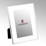 Lambert Reno 13 x 18 cm