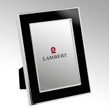 Lambert Portland, schwarz, 13 x 18 cm