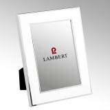 Lambert Portland, weiß, 13 x 18 cm