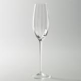 Lambert Gatsby Champagner
