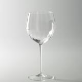 Lambert Gatsby Weißwein