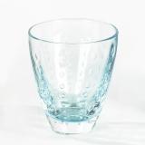 Lambert Odile aqua